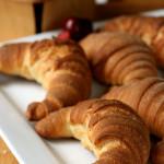 Twinkle – {Croissants}
