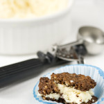 Again – {Cocoa Nib Florentine Ice Cream Sandwiches}