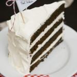 Eat – {Red Velvet Cake}