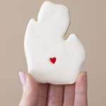 Home – {Cut Out Sugar Cookies}